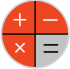Montly Payment Icon