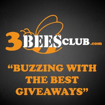 3Bees Club